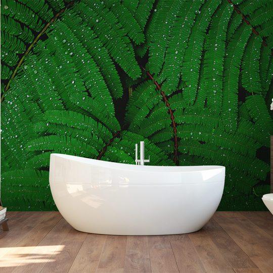 wall-beauty-shop-matireals-gallery-example-2-v1