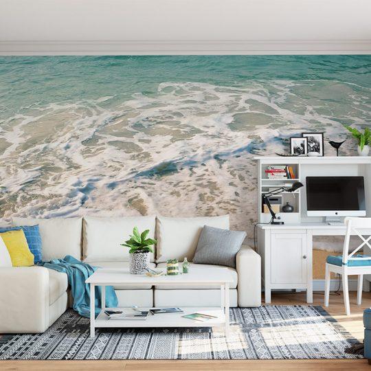 wall-beauty-shop-matireals-gallery-example-3-v1