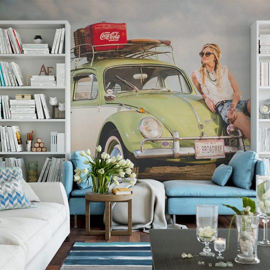 wall-beauty-shop-matireals-gallery-example-5-v1